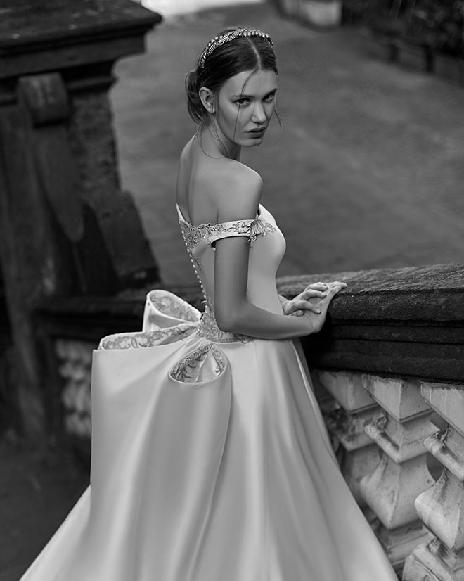 posillipo-enzo-miccio-bridal-collection-napoli